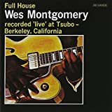 Full Housepar Wes Montgomery