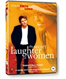 The Secret Laughter of Women [UK Import]