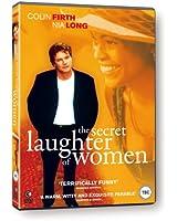 The Secret Laughter of Women [Import anglais]