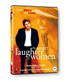 The Secret Laughter of Women [DVD]