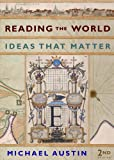 img - for Reading the World: Ideas That Matter (Second Edition) book / textbook / text book