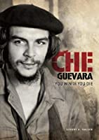 Che Guevara: You Win or You Die (Single Titles)