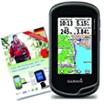 Garmin GPS Handger�t Oregon 600 Plus...