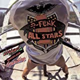 Songtexte von P-Funk All Stars - Urban Dancefloor Guerillas