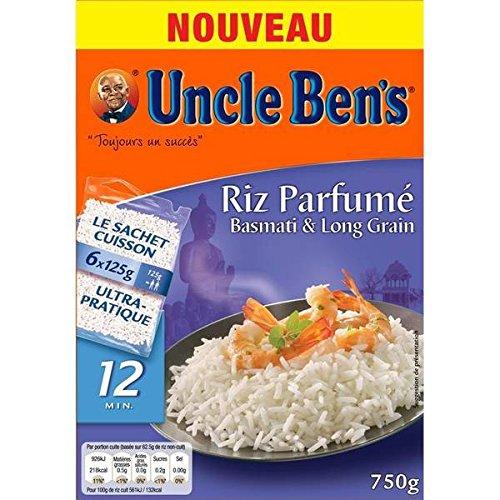 uncle-bens-riz-parfume-basmati-et-long-grain-sachet-cuisson-750g-prix-unitaire-envoi-rapide-et-soign