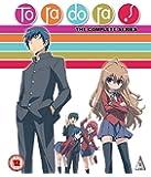Toradora Collection [Blu-ray]