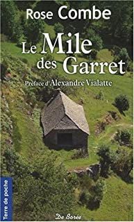 Le Mile des Garret 01