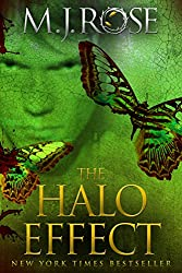 The Halo Effect (English Edition)