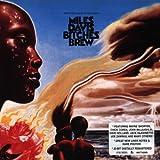 Bitches Brewpar Miles Davis