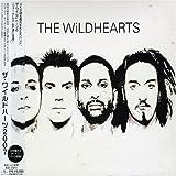 Wildhearts 2007