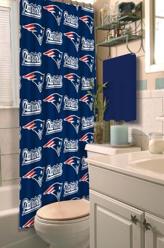 Team Curtains Teamcurtainscom: Patriots Curtains, New England Patriots Curtain, Patriots
