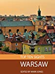 Top Ten Sights: Warsaw (English Edition)