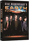 Earth - Final Conflict - Season 2 (Boxset)
