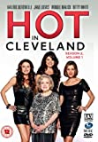 Hot in Cleveland - Season 2 Volume 1 [DVD] [Edizione: Regno Unito]
