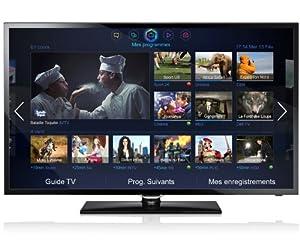 Samsung UE46F5300 TV LCD 46