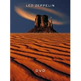 Led Zeppelin : Live at the Royal Albert Hall (Londres 1970) / Immigrant Song (1972) - Coffret Digipack 2 DVD [Inclus un livret de 16 pages] - DVD