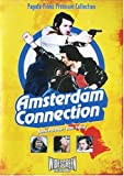 echange, troc Amsterdam Connection [Import USA Zone 1]