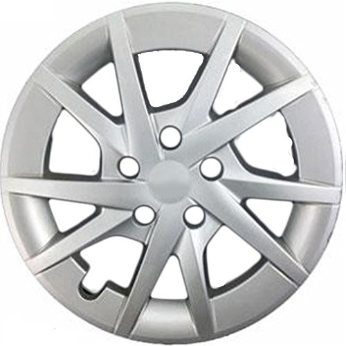 Hubcaps for Toyota Prius 2012-2016 16
