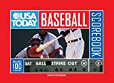 USA TODAY Baseball Scorebook