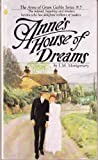 Anne's House of Dreams (0553149954) by L. M. Montgomery