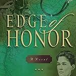 Edge of Honor | Gilbert Morris
