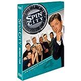 Spin City: Season 4 ~ Michael J. Fox