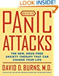 When Panic Attacks: The New, Drug-Fre...