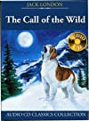 The Call of the Wild - Audio CD Classics Collection (Audio CD Classics Collection)