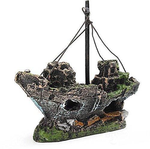 2015-new-brand-aquarium-decoration-pirate-ship-boat-for-fish-tank-resin-ornament-set15