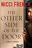 The Other Side of the Door: A Novel of Suspense