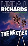 The Next Ex (Madeline Carter Book 3)