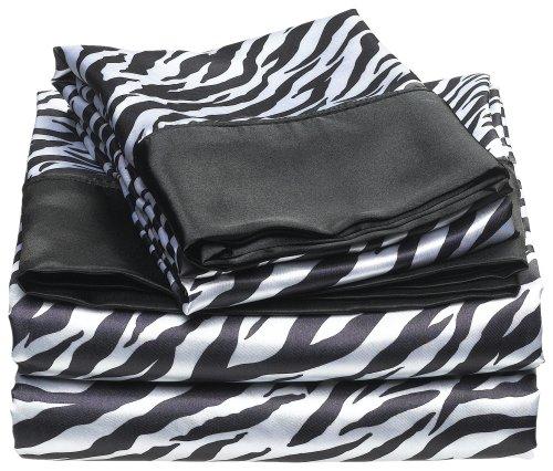 Zebra Plastic Tablecloth Zebra Plastic Tablecloth