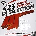 DJ Selection Vol.423