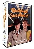 Goodnight Sweetheart: Complete Series [Region 2]