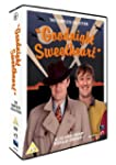 Goodnight Sweetheart: The Complete Co...
