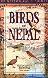 img - for Birds of Nepal book / textbook / text book