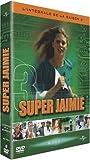 echange, troc Super Jaimie - Saison 3