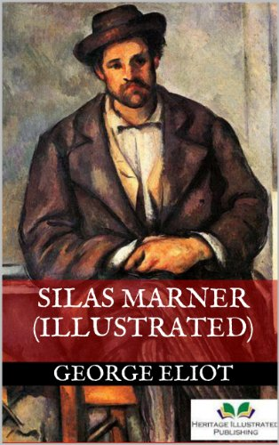 selfishness of silas marner essay