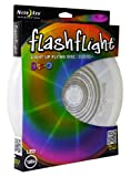 Nite Ize Flashflight L.E.D Light Up Flying Disc (Disc-O, Large)