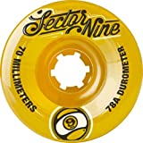 Sector 9 Nine Ball 70Mm 78A (4)