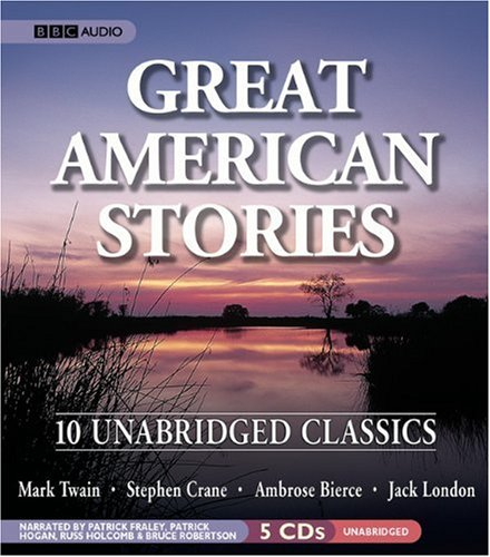 a review of the book the mysterious man by mark twain The mysterious stranger by mark twain  man is to me as the red spider is to the elephant the  then ages of europe passed in review before.