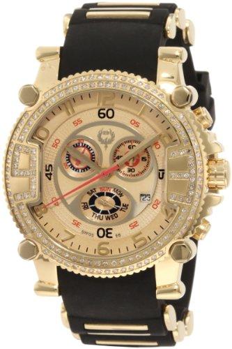 brillier-mens-022221106-grand-master-tourer-gold-dial-black-rubber-watch