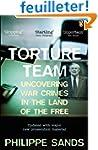 Torture Team: Uncovering war crimes i...