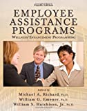 img - for Employee Assistance Programs: Wellness/ Enhancement Programming book / textbook / text book
