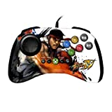 Mad Catz Xbox 360 Street Fighter IV FightPad - Ryu (Xbox 360)