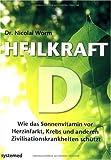 - Dr. Nicolai Worm