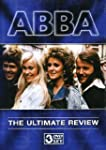 Abba - The Ultimate Review (3DVD)