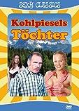 echange, troc Kohlpiesels Töchter [Import allemand]