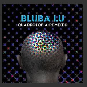 Quadrotopia (Remixed)
