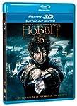 El Hobbit: La Batalla De Los Cinco Ej...